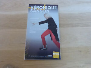 Veronique-Sanson-Duos-Volatile-Plv-Display-14-x-25-CM
