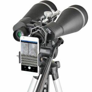 Gosky-Titan-20x80-Astronomy-Binoculars-with-Braced-in-Tripod-Adapter