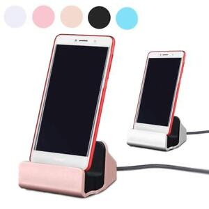 Image Is Loading Micro Usb Charger Charging Dock Cradle Stand Station