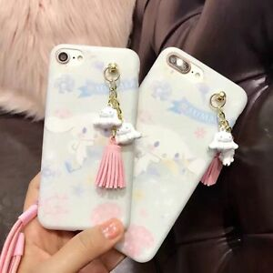 iphone 8 case kawaii