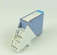 ON225 Siemens Landis /& Staefa PTM1.4R1K