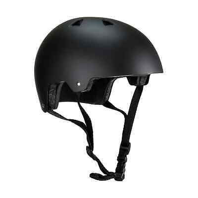 Scooter//Inline Various Colours//Sizes Harsh HX1 Pro EPS Helmet//Safety Gear Skate