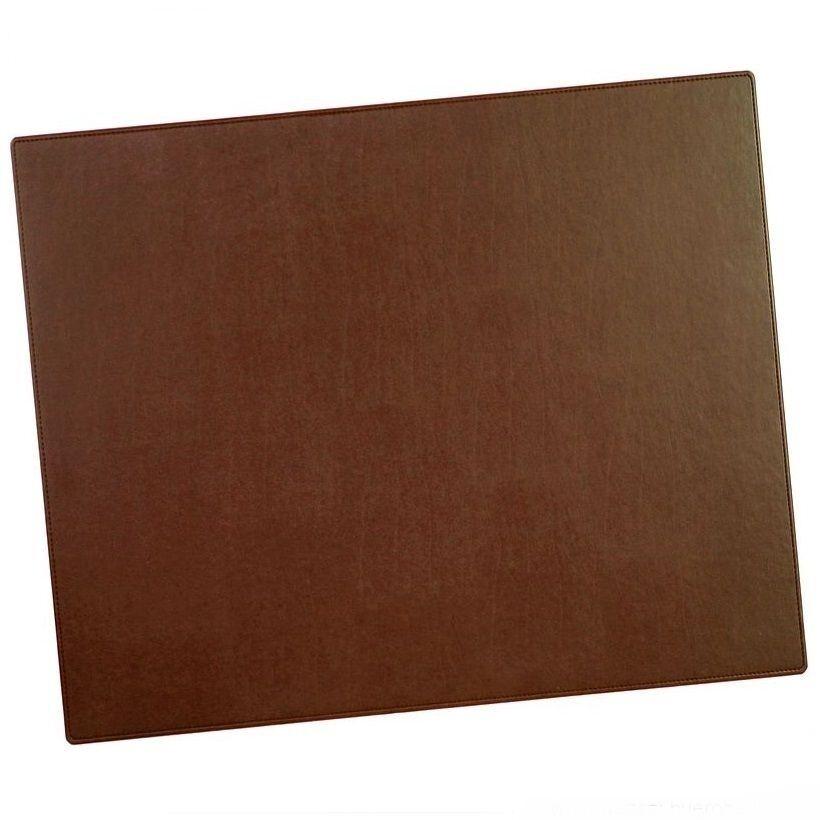 PA Schreibunterlage Cambridge Mareno Sekretär Sekretär Sekretär 2818 aus Kunstleder 35 x 45 cm | Roman  | Qualitätsprodukte  | Überlegen  c337be