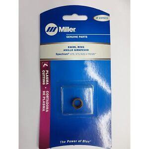 Miller-Spectrum-Plasma-Swirl-Ring-for-XT-30-Torch-249931