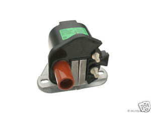 MERCEDES Ignition Coil 000 158 65 03