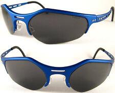 Rare Collectable Neostyle TOUR DE FRANCE Sunglasses, UV400: 100% UVA, UVB & UVC.