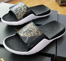 newest 843e4 4042a Nike Joran Hydro 7 Tech Grey White Black Aa2517-004 Mens ...