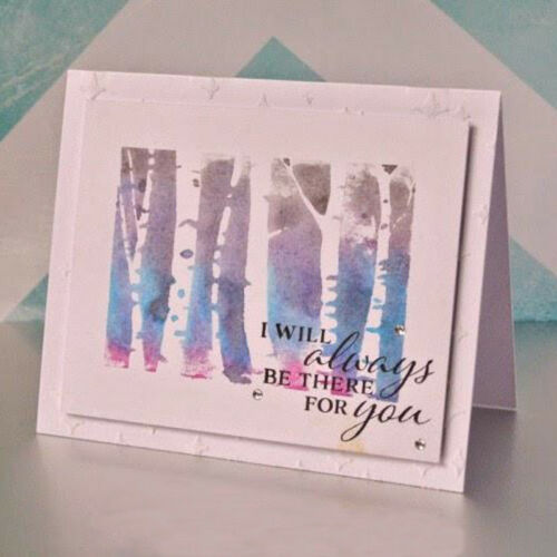 Plantilla de plástico de fondo Spray capas Álbum de Fotos Artesanía Dibujo Hoja