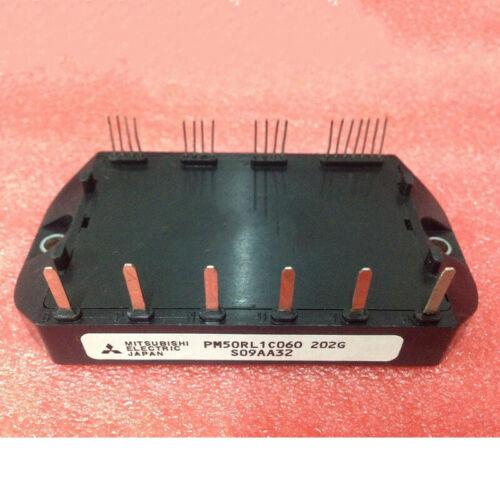 1pcs new module PM50RL1C060