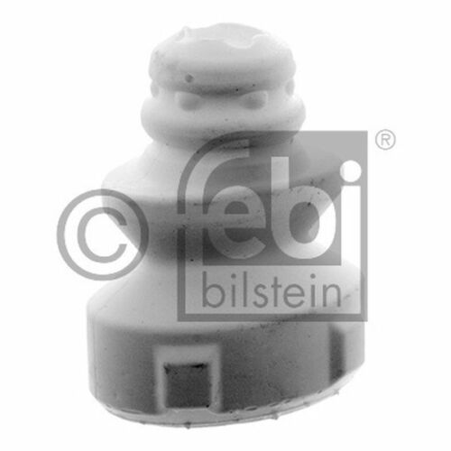Suspension Rubber Buffer Bump Stop A3 Altea Altea Xl 1K0511353J Rear 23452