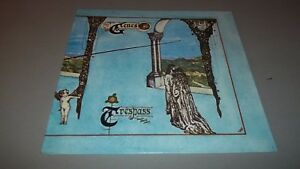 GENESIS-TRESPASS-LP-MADE-IN-ITALY