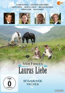 Vier Frauen: Lauras Liebe (2011) - Ochtrup, Deutschland - Vier Frauen: Lauras Liebe (2011) - Ochtrup, Deutschland