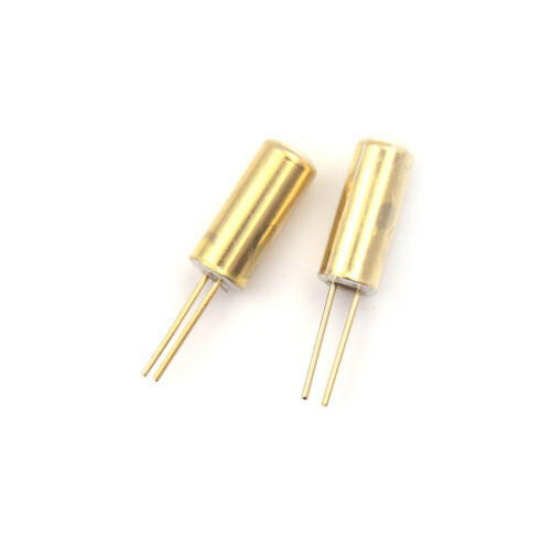 20X Golden SW-520D Ball switch Angle switch Tilt Switch Sensor S*