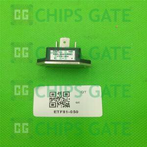 1pcs-Netzteil-Modul-FUJI-etf81-050-NEU-100-a50l-0001-0092-Qualitaet-Nudel