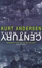 Turn of the Century by Kurt Andersen (Hardback, 1999)