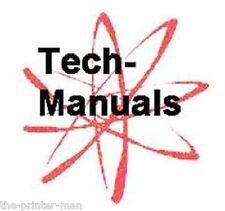 NAPCO Alarm Panel Install Manuals & Programming Software CD Ships from USA!