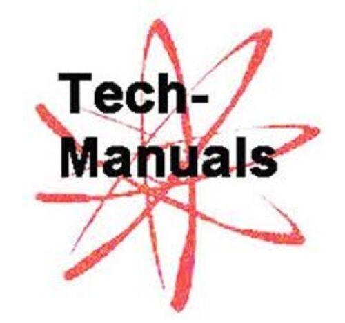 NAPCO Alarm Panel Install Manuals /& Programming Software CD Ships from USA!