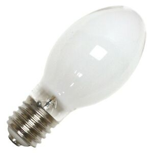 Image Is Loading 034 EYE 034 Mercury Lamp 80 Watt Bulb