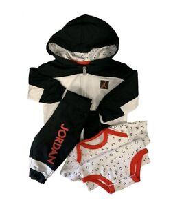 nike hoodie 6-9 months