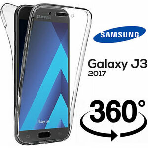 custodia samsung galaxy j3 2017