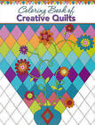 Coloring Book of Creative Quilts by Landauer (Paperback, 2015)