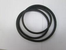 Belt Fits Husqvarna 532 11 08-84 ~ 5321108-84 ~ 532110884
