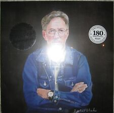 NUOVO + OVP 2 x 180g VINILE LP ERIC CLAPTON I still do-The Yardbirds Blind Faith
