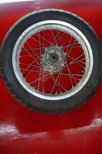 Cerchio-ruota-POSTERIORE-BMW-F-GS-650-2001-2002-2003-2004-2006-3-00-X-17