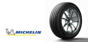 Pneumatici gomme estive Michelin Primacy 4 195/55 R16 87H + BORDO DI PROTEZIONE