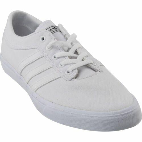 bianco Adidas Sellwood Sellwood Mens Sellwood bianco Mens Adidas Adidas 6xA8qHWOw
