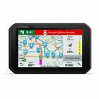 Garmin dezlCam 785 LMT-S Automotive In-Dash GPS Truck Navigator