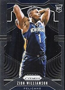 Insane-Basketball-NBA-Hot-Pack-Prizm-Silver-Zion-Williamson-RC-Read