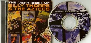 Billy-Thorpe-The-Aztecs-The-Very-Best-Of-94-Mushroom-CD