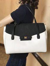 NWT $429 Kate Spade Authentic Montrose Place Ruthie Bow Shoulder Handbag