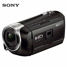 Sony HDR-PJ410 Full HD Digital Video Camera Recoder Handycam Camcorder Cam
