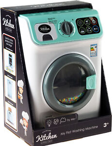 Light-And-Sound-Washing-Machine-Kitchen-Play-Toy