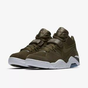 Image is loading NIKE-AIR-FORCE-180-CHARLES-BARKLEY-310095-300-