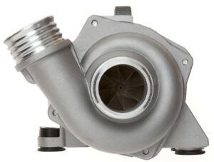 New-Water-Pump-Gates-41526E