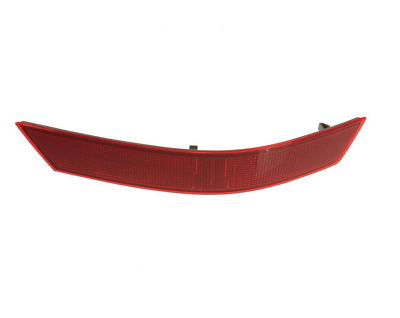 Rear Bumper Left drver side Reflector Light for Mercedes-BENZ W166 ML350