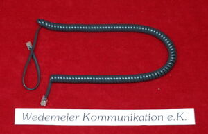 Hoererschnur-Hoererkabel-fuer-optiPoint-400-500-600-NEU