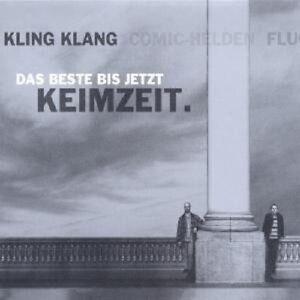 KEIMZEIT-034-KLING-KLANG-COMIC-HELDEN-034-CD-NEUWARE