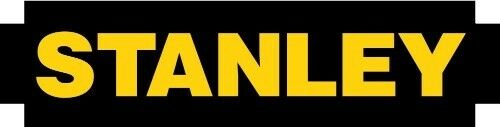 """Details about  / show original title new stanley 15-804 high speed flexible steel 24t x 10 /""""saw pack of 10"""