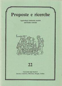Storia-locale-Proposte-e-ricerche-numero-22-1989