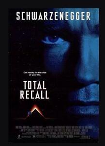 Brand-New-DVD-Total-Recall-The-Arnold-Schwarzenegger-Sharon-Stone