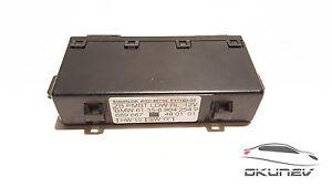BMW-Serie-5-E39-Puerta-Unidad-de-control-la-MoDULO-POR-EJ-PMBT-LOW-6904254