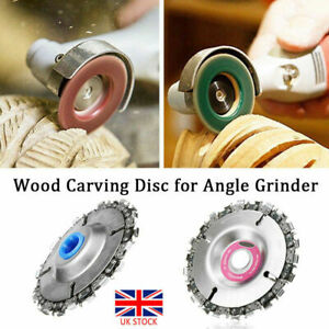4-Inch-Angle-Grinder-Disc-Tooth-Chain-Saw-for-Carving-Culpting-Wood-Plastic-Tool