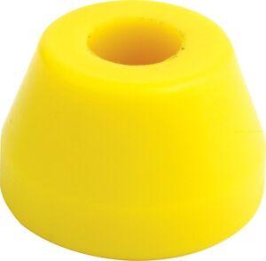 QuickCar-Bushing-Soft-Yellow-Quick-Car-Pull-Bar-Torque-Link-Arm-IMCA-Modified