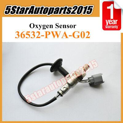 1.2 1.4 City Saloon 1.3 GD Lambda Oxygen Sensor 36531-PWA-903 For Honda Fit II