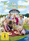 Tiere bis unters Dach - Staffel 1 (2011)