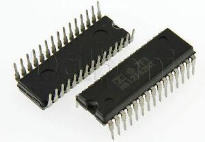 HA12142NT-Original-New-Hitachi-Integrated-Circuit
